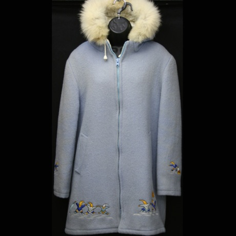 eskimo-vintagecoat