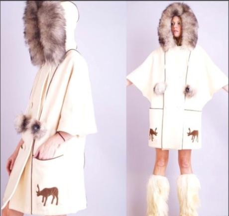 vintageinuit-coat