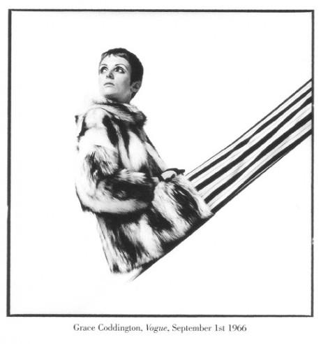 Vogue1966