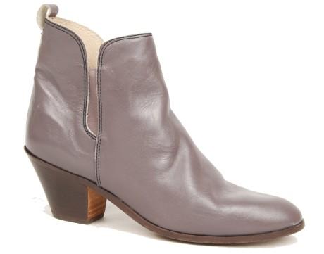 Vintage_boot