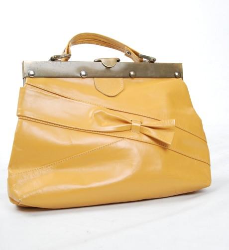 vintage_purse