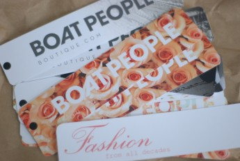 Boatpeopleboutique_tags