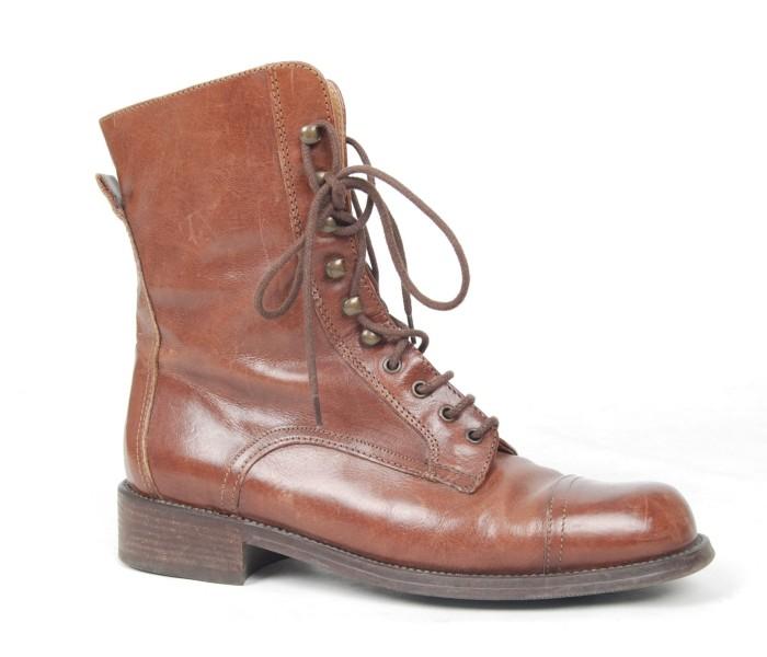 vintage_boot_combatboot