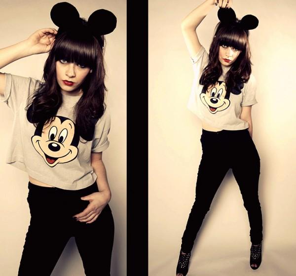 mickeymouse_teeshirt