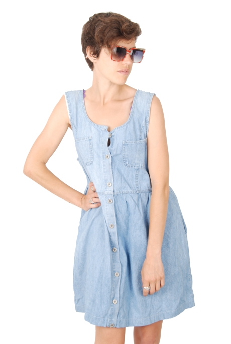denim_dress