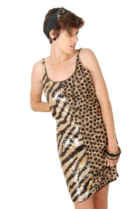 sequin_dress