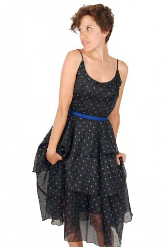 vintage_rocknroll_dress