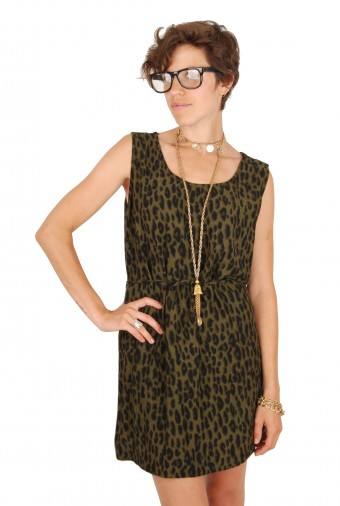 cheetah_vintagedress