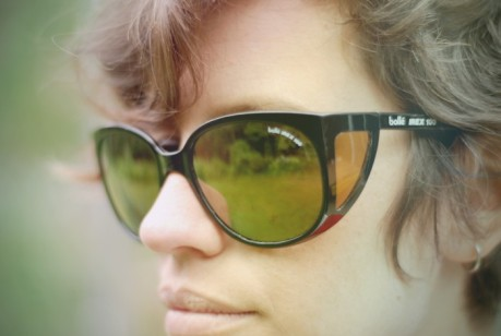 vintage_bollé_sunglasses