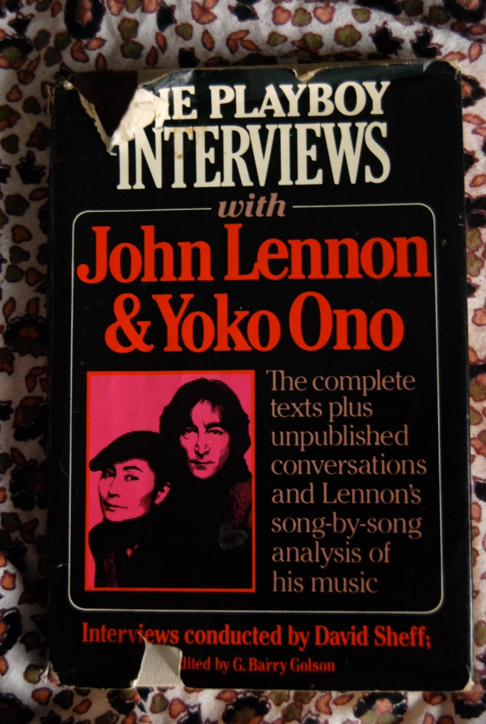 johnlennon_yokoono_book