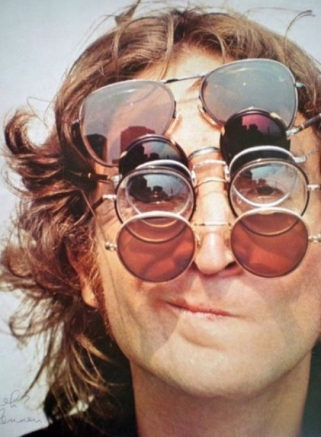 johnlennon_glasses