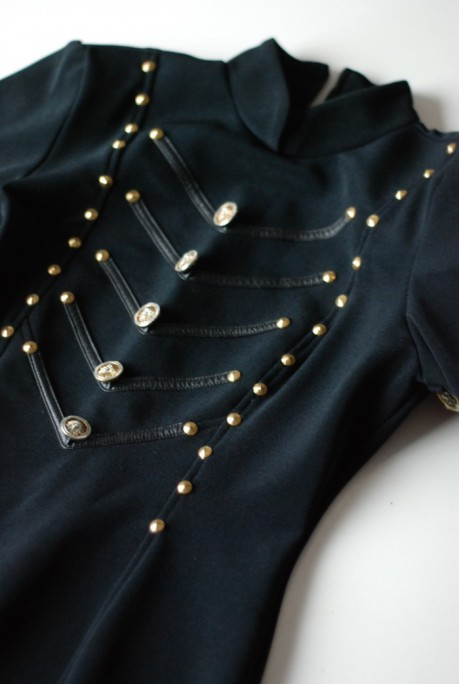 vintage+dress_80's