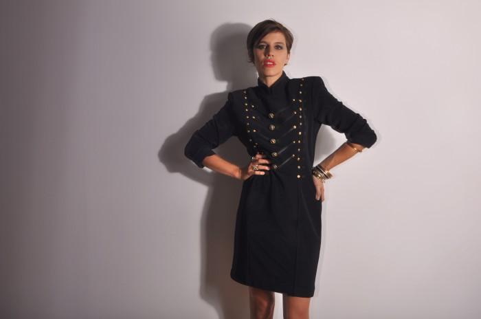 vintage_military_dress