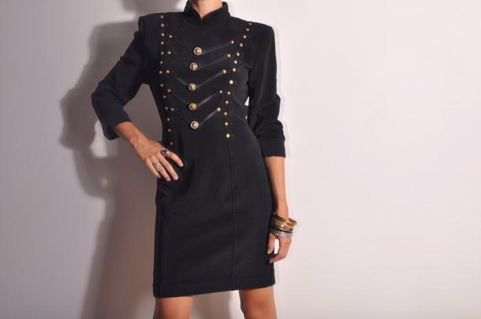 vintage_miltary_dress