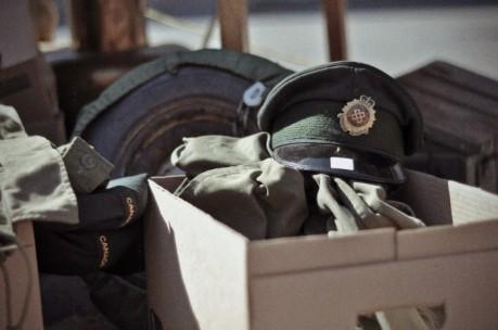 vintage_militaryhat