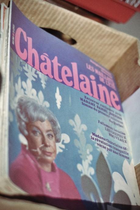 vintage_châtelaine box