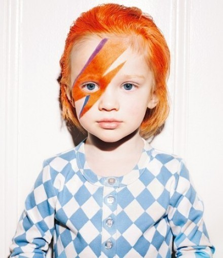 mini-bowie_make-up