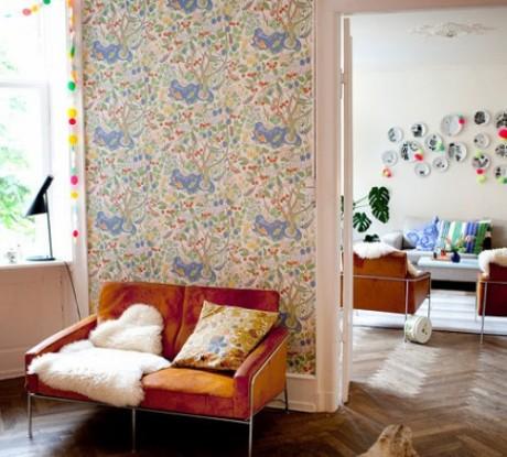 vintage_designer furniture_mid+century
