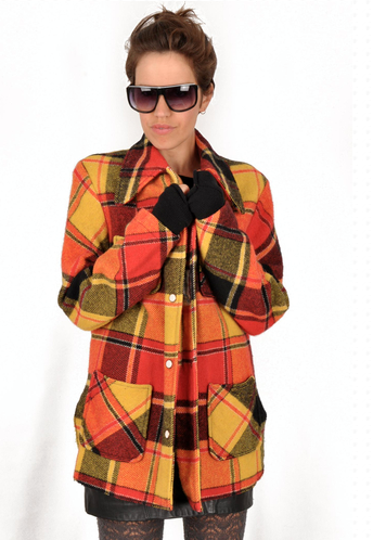 plaid_wool_shirt