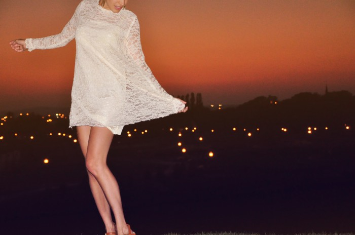 vintage_jonathanlogan_dress
