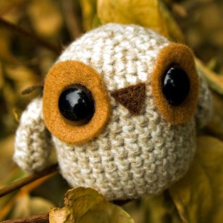 knit_owl