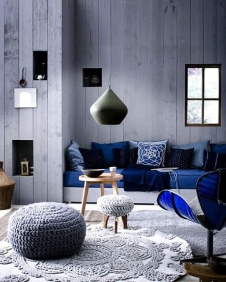 knit_stool