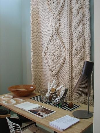 knit_wallpaper