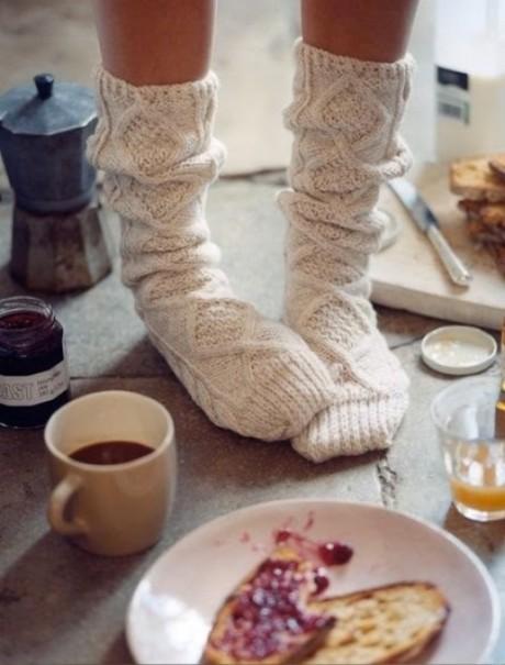 knit_crochet_vintage