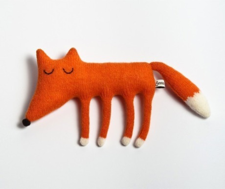 knit_mini_fox