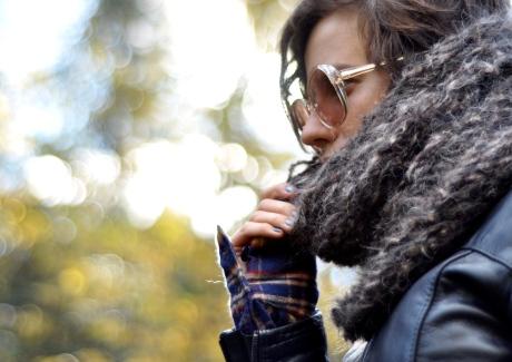 DIY_crochet+scarf