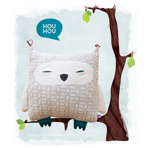owl_stuffed