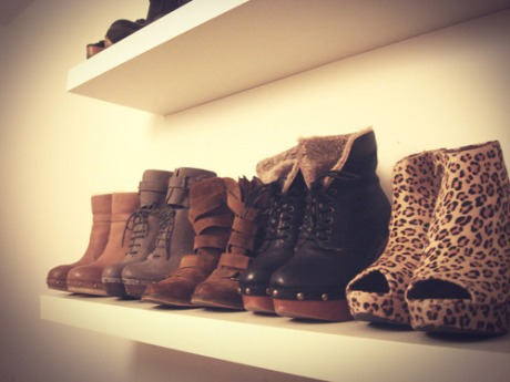 shoes_platform_wedges